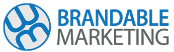 Brandable Marketing Inc